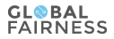 global_fairness_logo